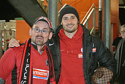 Daniel Caligiuri + Fan.jpg