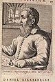 Daniel Ricciarelli.jpg