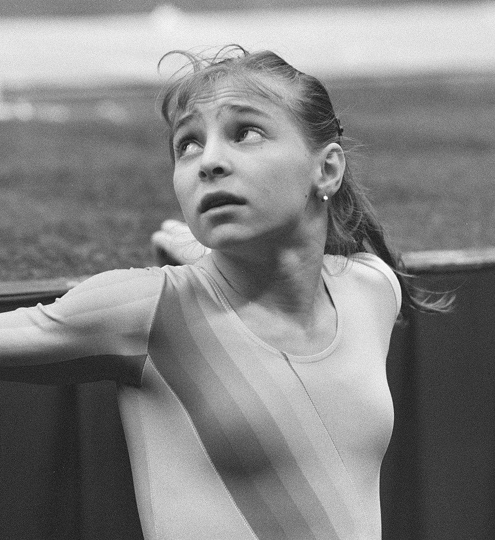 Daniela Siliva%C5%9F 1987