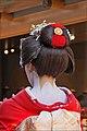 Dans le quartier d'Higashiyama à Kyoto (Japon) (42224703115).jpg