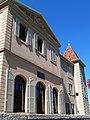 Dardagny chateau 2011-08-28 13 56 27 PICT4244.JPG