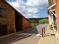 Dareizé - Route du Beaujolais direction Saint-Loup (juil 2019).jpg