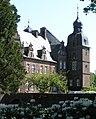 Darfeld Schloss.JPG