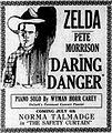 Daring Danger (1922) - 1.jpg