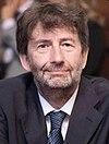 Dario Franceschini 2019.jpg