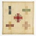 Darning Sampler (England), 1800 (CH 18466245).jpg