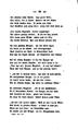 Das Heldenbuch (Simrock) II 062.png