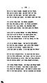 Das Heldenbuch (Simrock) VI 170.png