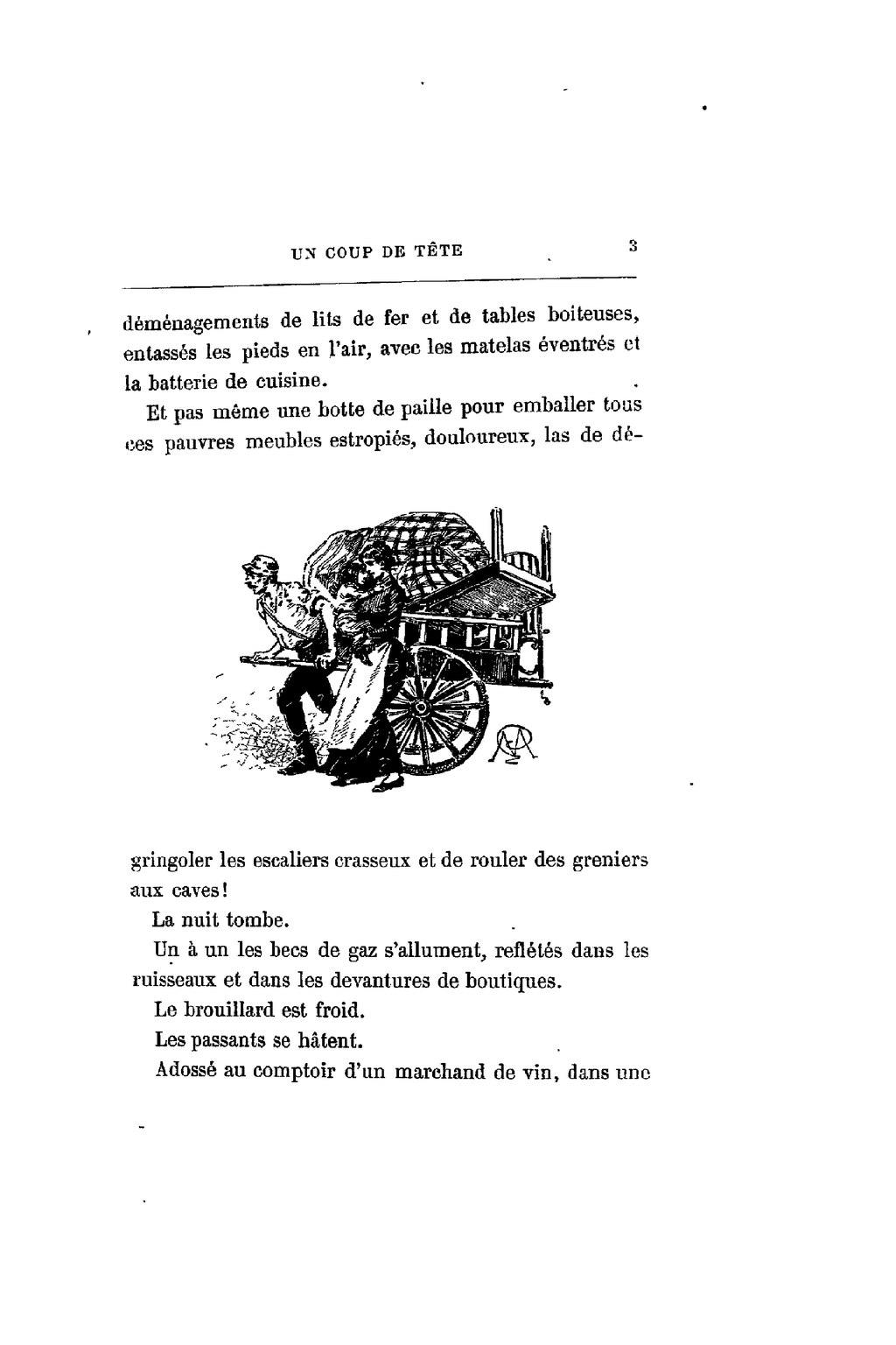 Batterie De Cuisine Gaz page:daudet - la belle-nivernaise, 1886.djvu/9 - wikisource