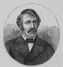 David Livingstone - Project Gutenberg eText 13103.jpg