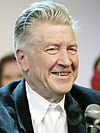 David Lynch (cropped).jpg