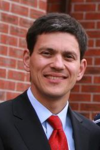 David Miliband 11 April 2007 cropped.png
