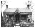 David Muir House.pdf