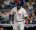 David Ortiz batting in game against Yankees 09-27-16 (5).jpeg