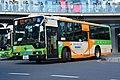 Day 1 - bus (45997616564).jpg