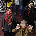 Day 4 of 35th Fajr International Film Festival-16.jpg