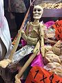 Day of the Dead Coyoacan 2014 - 151.jpg