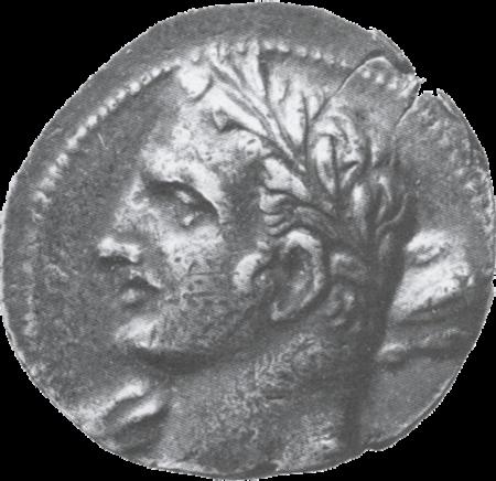 Dc-hannibal-coin