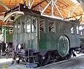 De2-2 locomotive P1250739.JPG