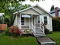 DeMarinis Office - Ashland Oregon.jpg