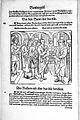 De Bambergische Halsgerichtsordnung (1531) 16.jpg