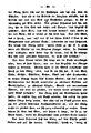 De Kinder und Hausmärchen Grimm 1857 V1 067.jpg