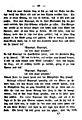 De Kinder und Hausmärchen Grimm 1857 V1 102.jpg