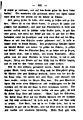 De Kinder und Hausmärchen Grimm 1857 V2 127.jpg