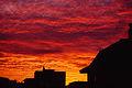 De Madrid al cielo 38.jpg