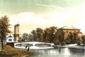 De Rijnsburger of Haarlemmerpoort 1859.PNG