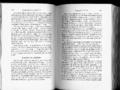 De Wilhelm Hauff Bd 3 093.png