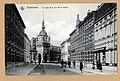 De buurtspoorweghalte voor het station van Oudenaarde.jpg