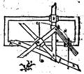 De gli horologi solari-1638-illustrazioni-109.PNG