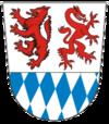 Landkreis Passau