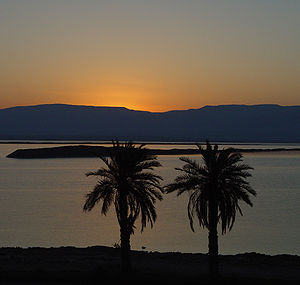 Deadsea sunrise.jpg