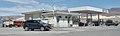 Death Valley Gas Station P4230750.jpg