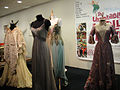 "Debbie Reynolds Auction - costumes from ""The Unsinkable Molly Brown"" starring Debbie Reynolds (5851595771) (3).jpg"