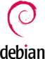 Debian logo.png