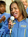 Deborah-Peagler-leads prison choir-vertical.jpg