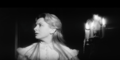 Deborah Kerr - The Innocents trailer screenshot.png