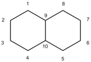 Decahydronaphthalene.png