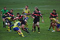 December 1, 2012 Stade toulousain vs ASM 1891.JPG