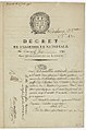 Decret-A-113-Archives-nationales-France .jpg