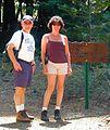 Deer Camp Trailhead.jpg
