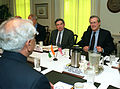 Defense.gov News Photo 010406-D-9880W-025.jpg