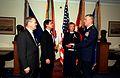 Defense.gov News Photo 011001-D-2987S-004.jpg