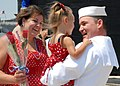 Defense.gov News Photo 070703-N-8655E-002.jpg
