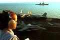 Defense.gov photo essay 010322-N-9851B-008.jpg