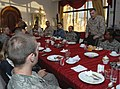 Defense.gov photo essay 071123-F-6684S-003.jpg