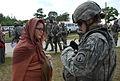 Defense.gov photo essay 090626-A-5406P-075.jpg